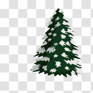 Clip Art Christmas Image Drawing Pine Map Transparent Png Answer the question using your own words. pnghut com