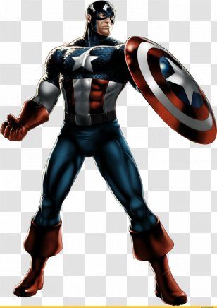 captain america lego marvel super heroes carol danvers marvel s avengers super adaptoid s shield transparent png captain america lego marvel super