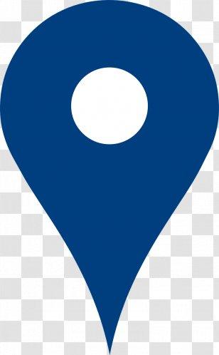 location clip art map places transparent png map places transparent png