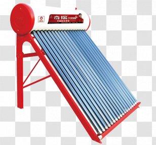 Corrugated Galvanised Iron Dachdeckung Price Artikel Building Materials Roof Tiles Blachodach C3 B3wka Transparent Png